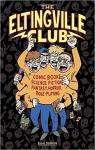 The Eltingville Club par Dorkin