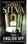 The English spy par Silva
