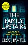 The Family Upstairs par Jewell
