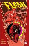 The Flash, tome 1 par Waid