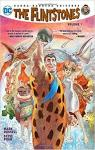 The Flintstones, tome 1 par Russell