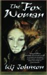 The Fox Woman par Johnson