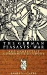 The German Peasants' War and Anabaptist Community of Goods par Stayer
