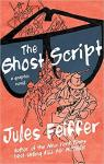 The Ghost Script par Feiffer