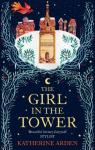 The Girl in the Tower par Arden