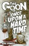 The Goon, tome 15 : Once Upon a Hard Time par Powell