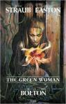 The Green Woman par Straub