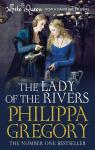 The Lady of the Rivers par Gregory