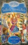 The Land Of Stories : Trollbella Throws a Party par Colfer