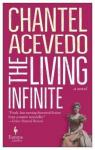 The Living Infinite par Acevedo