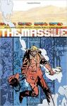 The Massive, tome 4 par Wood