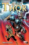 The Mighty Thor Deluxe T02 par Fraction