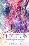 The Selection , tome 3,1 : The epilogue par Cass