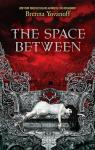 The Space Between par Yovanoff