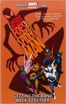 The Superior Foes of Spider-Man tome 1: Getting the Band Back Together par Spencer