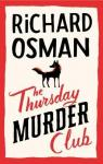 The thursday murder club par Osman