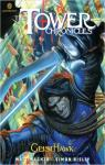 The Tower Chronicles: GeistHawk 2 par Wagner