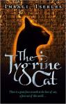 The Tygrine Cat par Iserles