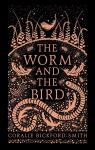The Worm and the Bird par Bickford-Smith