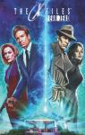The X-Files: Year Zero par Kesel