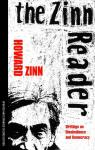 The Zinn Reader par Zinn