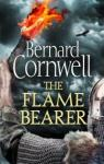 The flame bearer par Cornwell