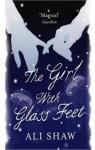 The Girl with Glass Feet par Shaw
