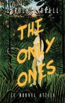 The only ones par Dibbell