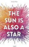 The sun is also a star  par Yoon