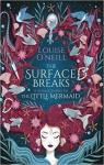 The surface Breaks par O'Neill