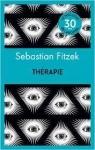 Thérapie par Sebastian Fitzek