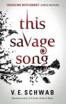 This savage song par Schwab