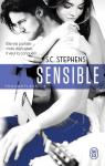 Thoughtless, tome 4 : Sensible  par Stephens