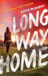Thunder Road Book 3 : Long Way Home par McGarry