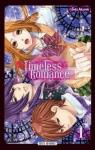 Timeless Romance, tome 1