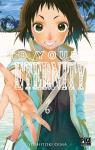 To your eternity, tome 6 par Oima