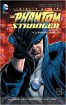 Trinity of Sin - Phantom Stranger Vol. 1: A Stranger Among Us