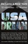 USA Dream par Kemp