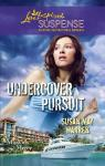 Undercover pursuit par Warren