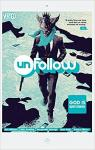 Unfollow, tome 2 : God is Watching par Williams