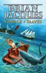 Voyage of Slaves par Jacques
