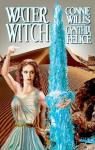 Waterwitch par Willis