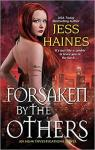 Waynest, tome 5 : Forsaken by the Others par Haines