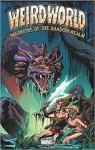 Weirdworld : Warriors of the Shadow Realm par Moench