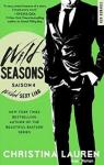 Wild Seasons, tome 4 : par Lauren