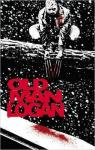Wolverine - Old Man Logan, tome 2 : Bordertown par Lemire