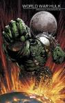 World War Hulk par Pak