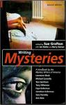 Writing Mysteries par Grafton