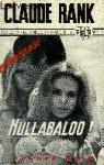 hullabaloo par Rank