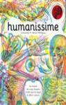 Humanissime par Williams
